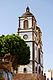 Kirche Ingenio-2.JPG