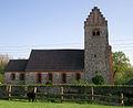 Kirche Kuhfelde.jpg