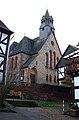 Kirche Marburg-Cappel 4.jpg