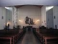Kirche Obernau1.jpg
