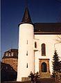 Kircheneingangsbereich.jpg