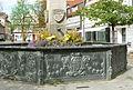 Kirchheim unter Teck CHZW 1776 50239.JPG
