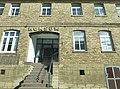 Kirchworbis Halle-Kasseler-Straße (3).jpg