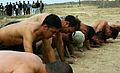 Kirkuk IPs, Dangerous, Most Sought After Occupation DVIDS70119.jpg