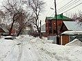 Kirovskiy rayon, Samara, Samarskaya oblast', Russia - panoramio (96).jpg
