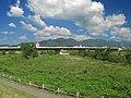 Kiryu Nakadoriohashi Bridge 1.JPG