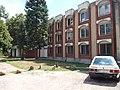 Kiseljak, Smederevska Palanka 21.jpg