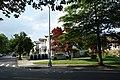 Kissena Corridor Park E td 25 - Underhill Av 187th St.jpg
