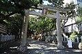 Kisyu Toshogu 2019-08-11(1) sa.jpg
