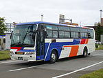 Kitami bus Ki230A 2087.JPG