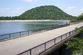 Kitayama reservoir Nishinomiya02n.jpg