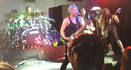 Kittie at the Cathouse in Glasgow cropped.jpg