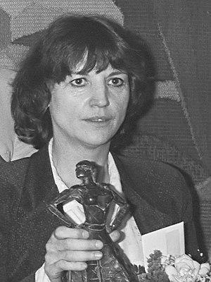 Kitty Courbois - Kitty Courbois (1980)