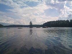 Kivijärvi Stonelake - panoramio (1).jpg
