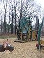 Kladow - Kinderspielplatz (Children's Playground) - geo.hlipp.de - 31751.jpg