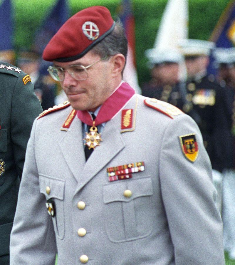 Klaus Naumann.jpg