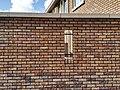 Kloosterbuuren detail (36803210725).jpg