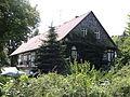 Kloster Arnsburg Gasthaus 02.JPG