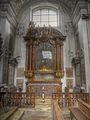 Kloster Holzen 6.jpg