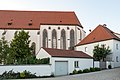 Klosterhof 12 Pyrbaum, Seligenporten 20180620 002.jpg