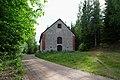 Klosters bruk - KMB - 16001000045958.jpg