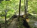 Klugbachbrücke - panoramio.jpg