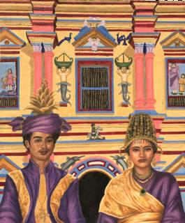 Knanaya