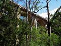 Knapsack Viaduct - Lapstone, NSW (8184563036).jpg