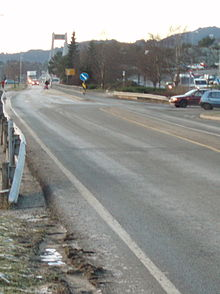 Norwegian national road wikipedia norwegian national road publicscrutiny Choice Image