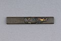 Knife Handle (Kozuka) MET 19.59.2 001AA2015.jpg