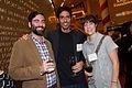 KnightArtsChallenge - Flickr - Knight Foundation (18).jpg