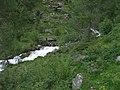 Knuttental,Valle dei Dossi - panoramio (9).jpg