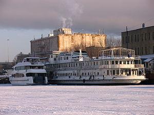 Knyaz Vorontsov in North River Port 31-jan-2012 02.JPG