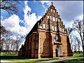Kościół Świętego Ducha w Kodniu.jpg