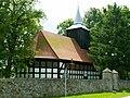 Kościół w Tatyni - panoramio.jpg