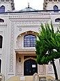 Kobe Kobe-Moschee Fassade 2.jpg