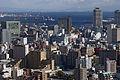Kobe Venus Bridge05nt3200.jpg