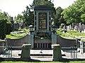 Kobelkoff family grave, Vienna, 2018.jpg