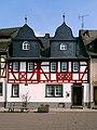 Kobern, Marktplatz 19.jpg