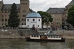 Koblenz im Buga-Jahr 2011 - Rheinanlagen 47.jpg