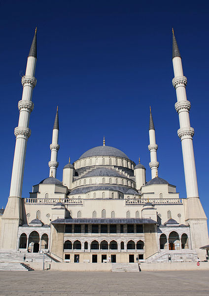 File:KocatepeMosque.jpg
