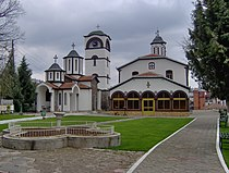 Kochani-St-George-Church.JPG