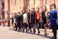 Kochari - Armenian folk dance.png