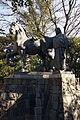 Kochi Castle05s3872.jpg