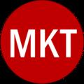 Kode Trayek MKT Lumajang.png