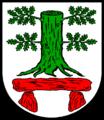 Koehn Wappen.png