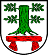 Coat of arms of Köhn