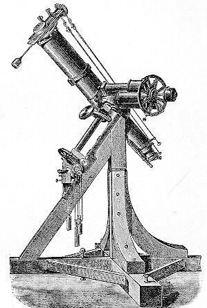 Koenigsberg helio