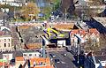 Koepoortgarage Delft.JPG