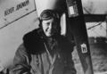 Koestlin beate buecker flugzeugbau rangsdorf 1937.png
